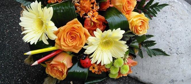 В прайс листах компаний предоставляющих услуги доставка цветов существуют цветы онлайн купить